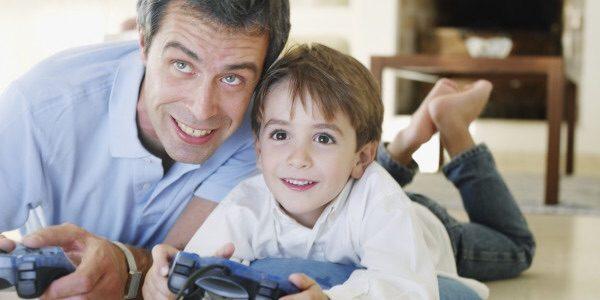 online games videos
