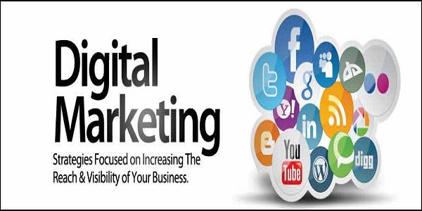 digital-marketing in-hyderabad